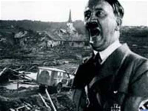 wann begann 2 weltkrieg global war der zweite weltkrieg teil 3
