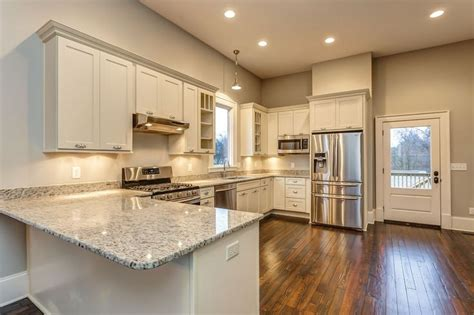 remodeled kitchens with painted cabinets photo gallery of remodeled kitchen features cliqstudios