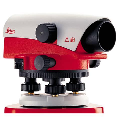 Jual Automatic Level Leica Na724 leica na720 automatic level jual harga price