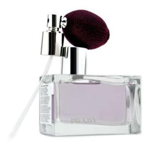 Parfum Refil Parfume Refil S compare prada tendre refill 80ml edp s perfume