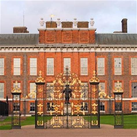 kensington palace twitter kensington palace kensintonroyal twitter