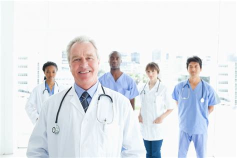 Kellogg Mba Health Insurance by Physicians Insurance Companies And Incentives Strongbrands