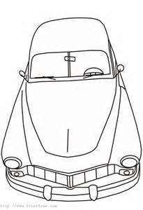 1950 s colouring pages