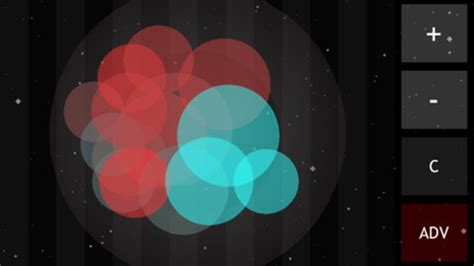 high pass filter gravity crazyspace gravity synth ios app piano and synth magazine