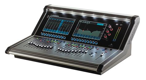 digital console s21 digital mixing console sound communications