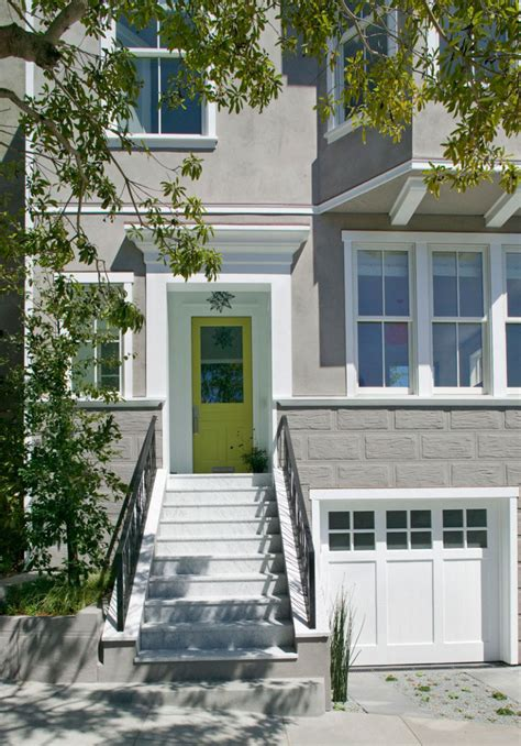 victorian style homes and townhouses creative living design for victorian townhouse in san francisco gets a modern