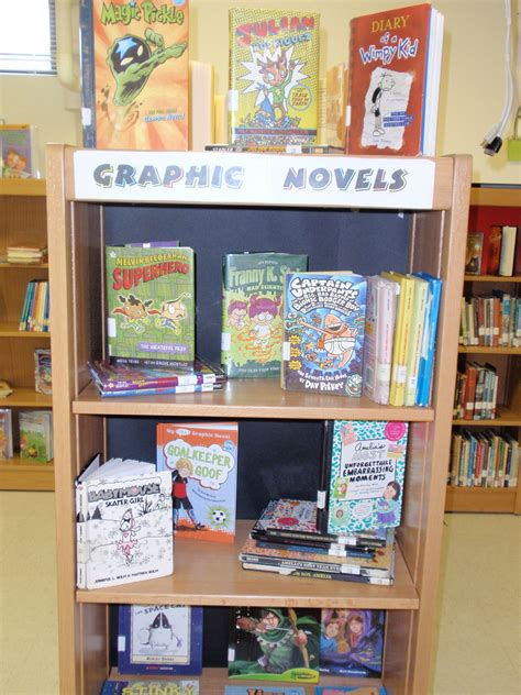 english themes for primary school elementary library decoration themes elementary school