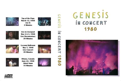 genesis concert dvd view topic your dvd collection neptune pink floyd