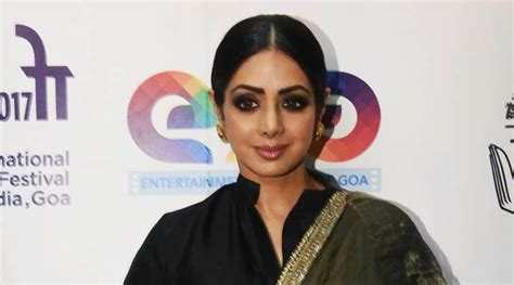 sridevi news sridevi passes away at 54 sportspersons pay condolences