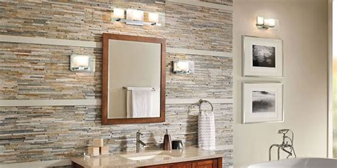 Bathroom Lighting Trends Bathroom Lighting Ideas Tips With Vanity Lights And Bath Scones From Kichler