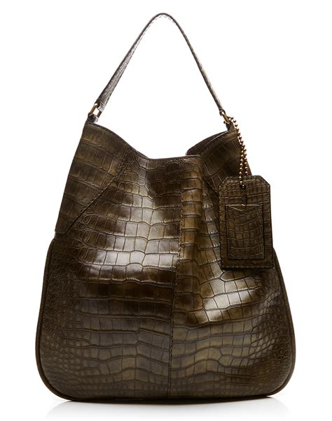 Marc Collection Handbag by Marc 2015 Collection Will Include 40 000
