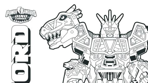 power rangers dino charge coloring pages to print home improvement power ranger coloring pages coloring