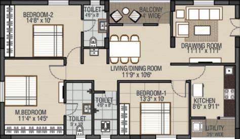 solitaire mobile home floor plans 100 solitaire manufactured homes floor plans new