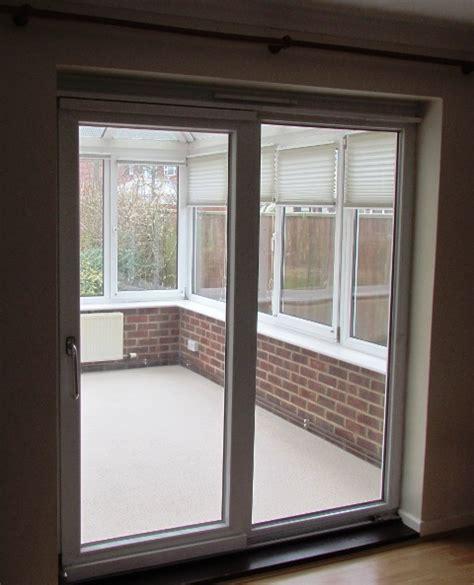 measuring windows for curtains measure windows for curtains 28 images measure windows