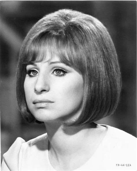 bob haircut of barbra streisand on a clear day you can see forever wig current price 0