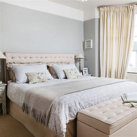 25 best ideas about grey bedroom walls on pinterest 25 best ideas about neutral curtains on pinterest