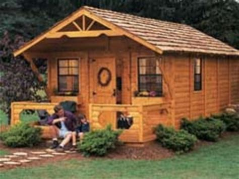 one bedroom cabins to build small hunting cabin plans small hunting cabins you build