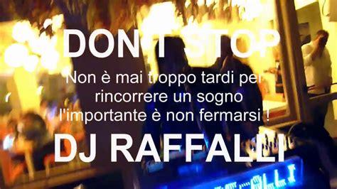 bagno fiorella tirrenia dj raffalli don t stop al bagno fiorella tirrenia