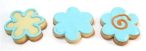 galletas para decorar con glase real c 243 mo decorar galletas con royal icing glas 233 real