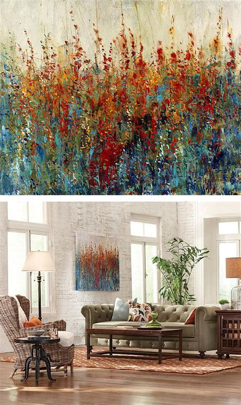 best wall art for living room best 25 art for living room ideas on pinterest living