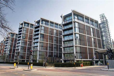 one park one hyde park knightsbridge flats e architect