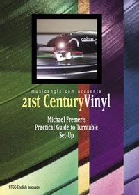 michael fremer it s a vinyl world the audio beat for audio michael fremer s 21st