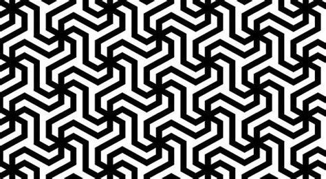 geometric pattern generator easy google search geometric pattern generator easy google search pattern