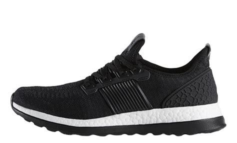 Adidas Prime Boost adidas boost zg prime hollybushwitney co uk