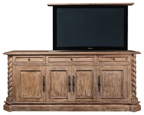 tv cabinet in bedroom san diego tv lift cabinet bedroom transitional with