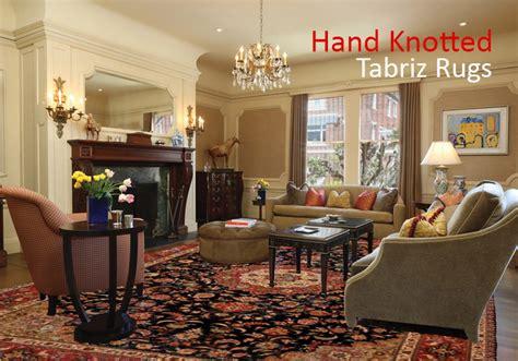 home interior design rugs persian rugs oriental rugs shop at catalina rug