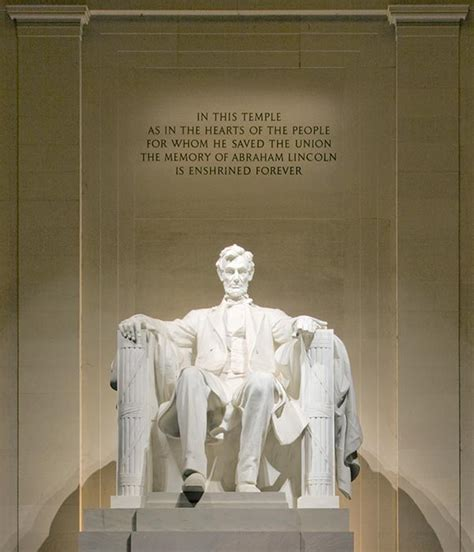lincoln statue washington dc abe lincoln statue lincoln memorial in washington dc
