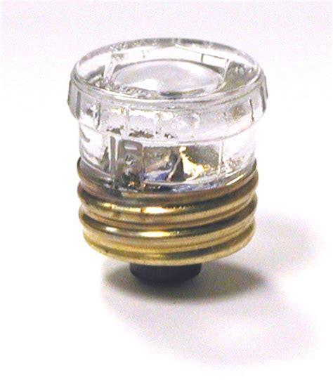 fuse canada electrical fuses in canada canadadiscounthardware