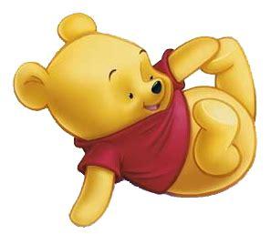 imagenes de winnie pooh feliz cumpleaños imagenes para imprimir winnie the pooh bebe4 png 297 215 257