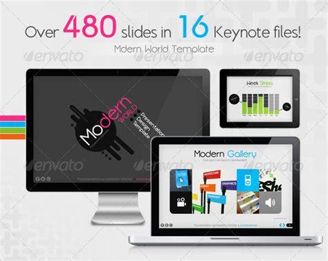 modern keynote templates 35 great modern style keynote templates pixel curse