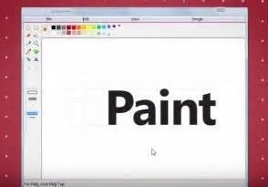 paint 3d app neue tutorials microsoft deskmodder de