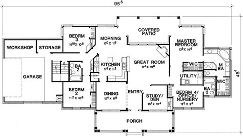 house plans with game room second floor game room 31028d 1st floor master suite