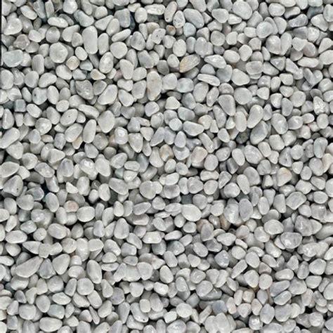 ghiaia prezzi griglia salvaghiaia in plastica stonesaver white