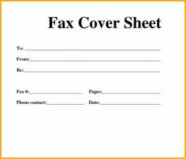 Fax Cover Letter For Resume by 11 Fax Cover Letter Bursary Cover Letter