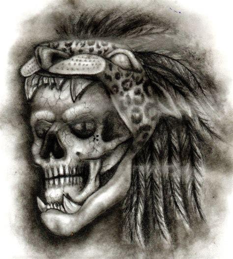 imagenes jaguar azteca tattoo guerreros zuroeu aztecas jaguar hawaii tattoo