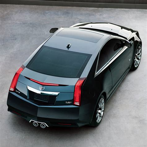 used cadillac cts coupe 2010 2011 cadillac cts v coupe specifications photo price
