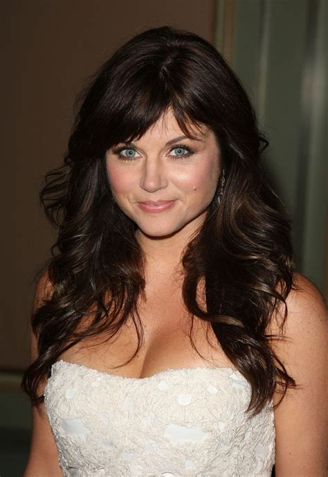 tiffany amber thiessen hair color 59 best images about tiffany amber thiessen on pinterest