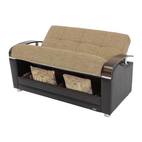 majestic futon majestic futon metal bunk beds with futon bm furnititure