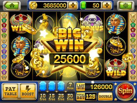 Free Online Casino Games Win Real Money No Deposit - casino online game images usseek com