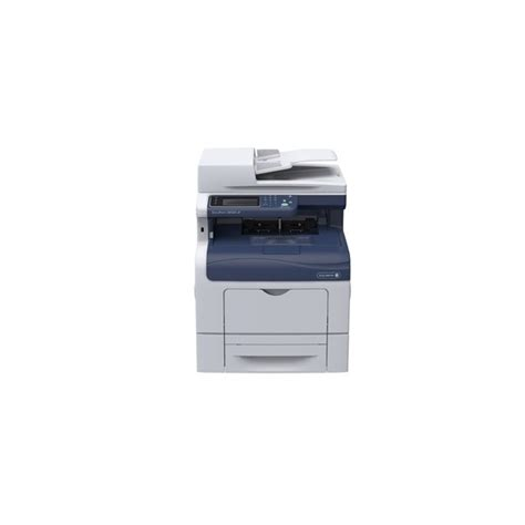 Printer Laserjet Fuji Xerox printer fuji xerox docuprint cm405df dpcm405df s
