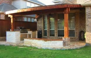 Patio Cover Design Ideas Wood Patio Cover Design Ideas Home Design Ideas