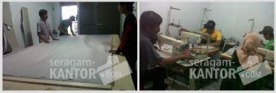 Melayani Pembuatan Seragam Kerja Segala Model Pusat Konveksi Seragam Di Bandung