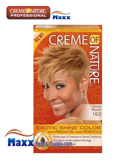 creme of nature hair color creme of nature permanent hair color hair colors idea in