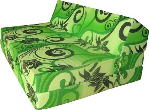 Kasur Lipat Yellow jual sofa lipat berbagai ukuran dan motif bisa di