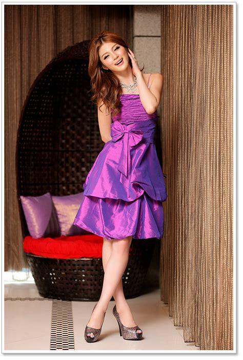Tas Import Korea 198 baju import blouse dress baju pesta tas