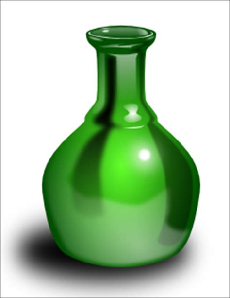 Furniture Livingroom free vase clipart clipart picture 1 of 5